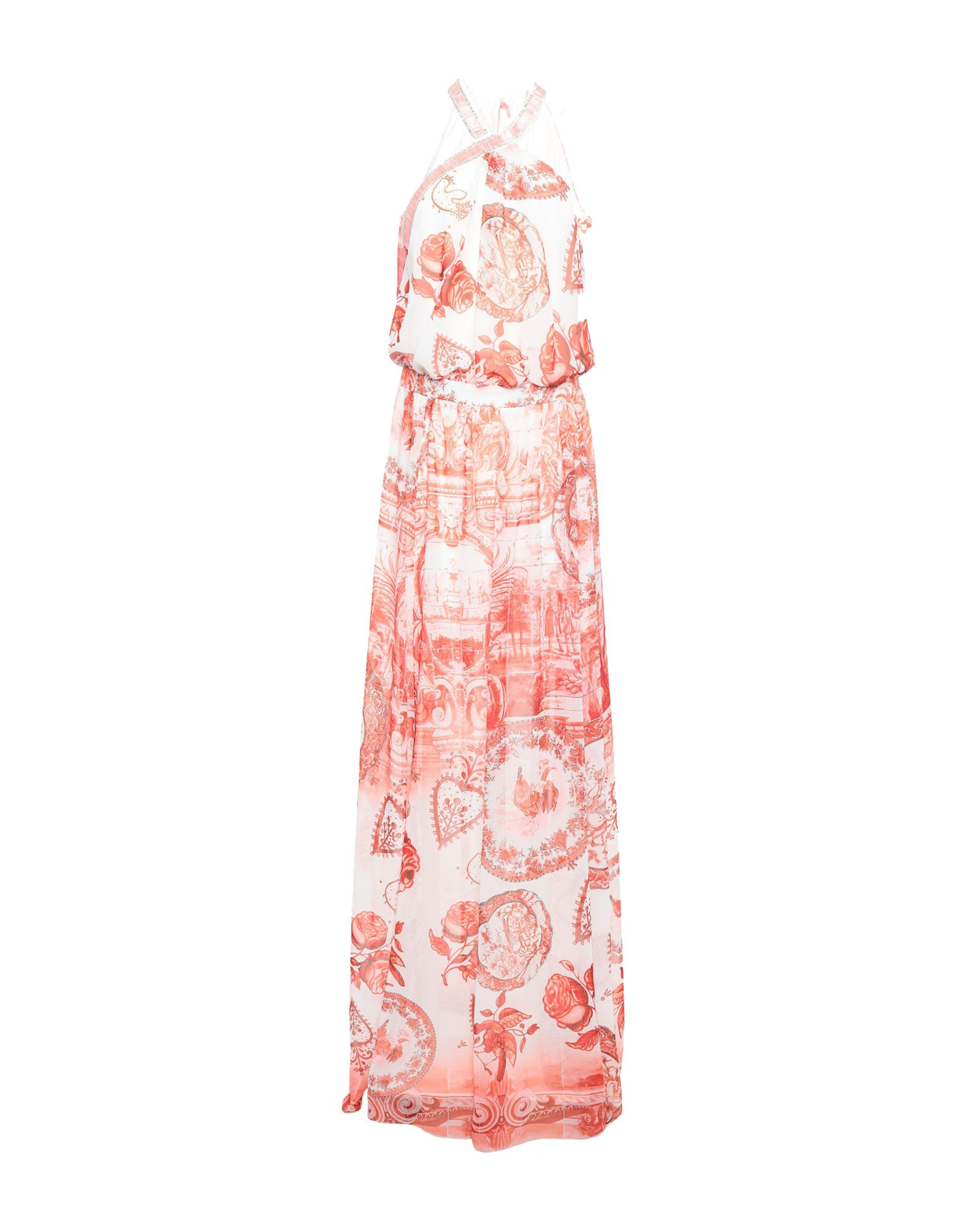 Платье SOANI