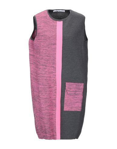 Короткое платье от 20.52