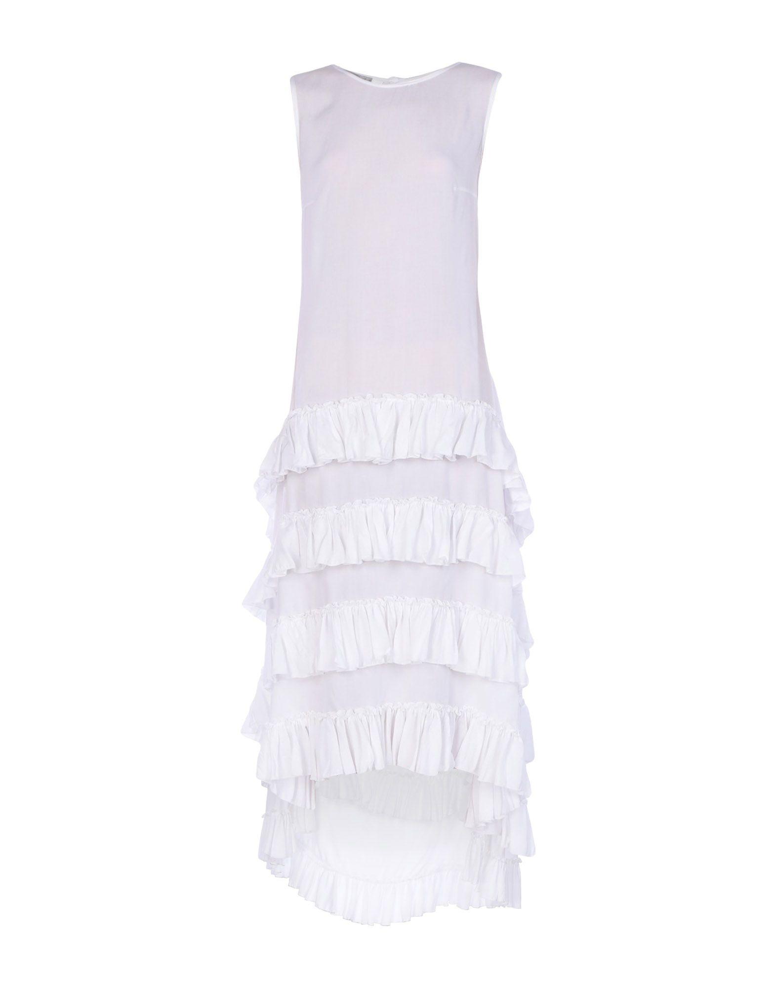 BACKGROUND Длинное платье