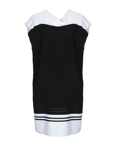 PIAZZA SEMPIONE DRESSES Short dresses Women