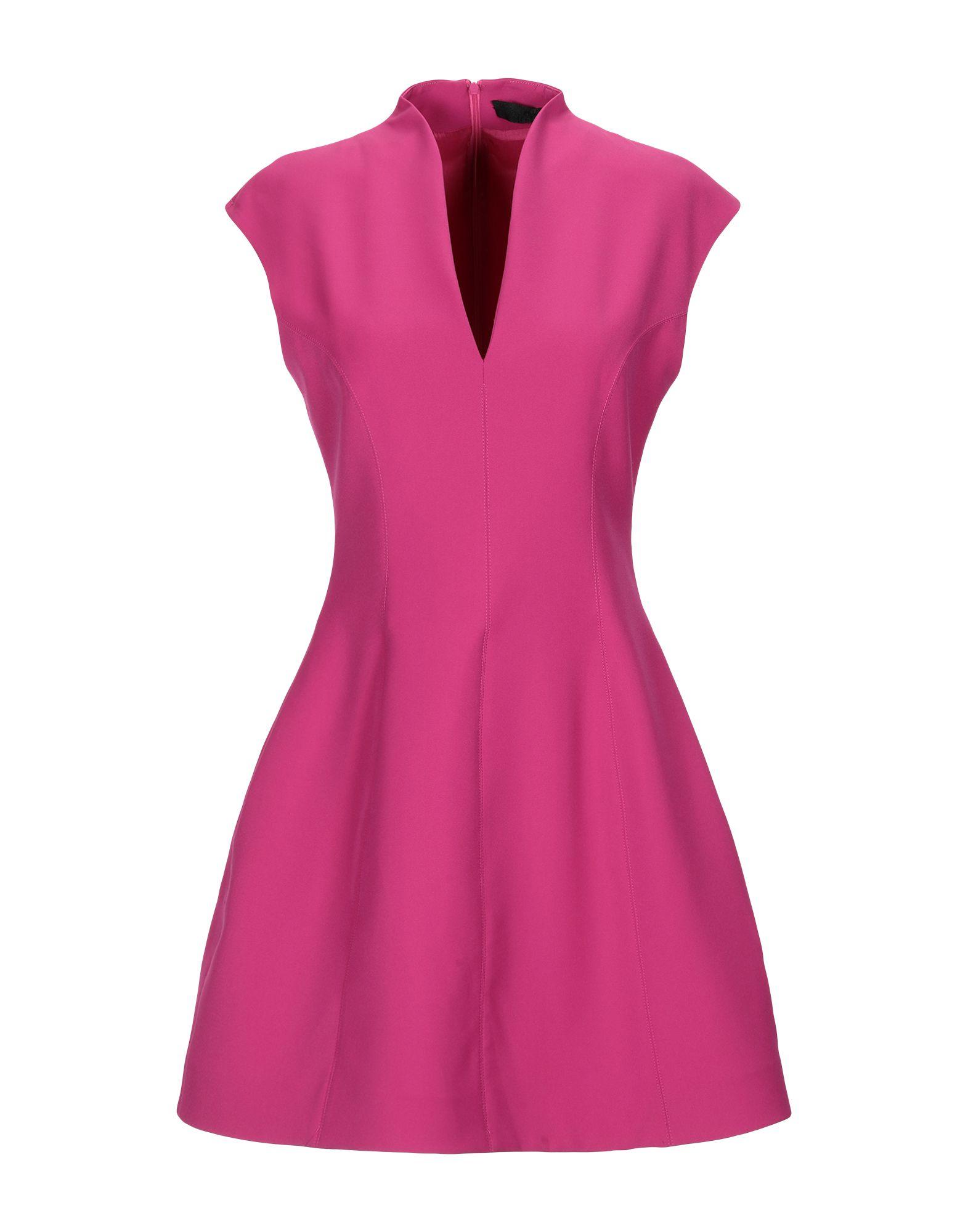 цена EMMA BRENDON Короткое платье