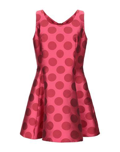 Короткое платье ULTRA CHIC