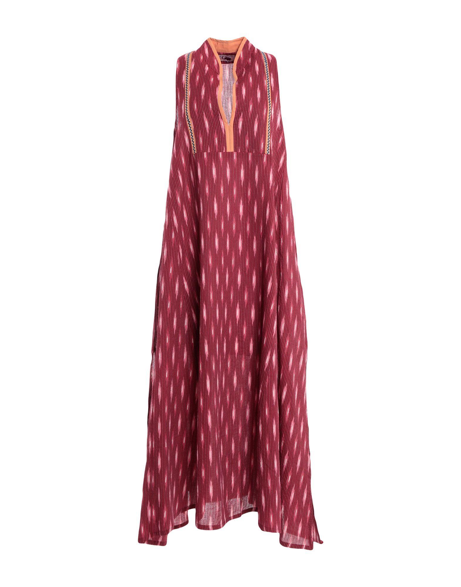 Платье OPALINE