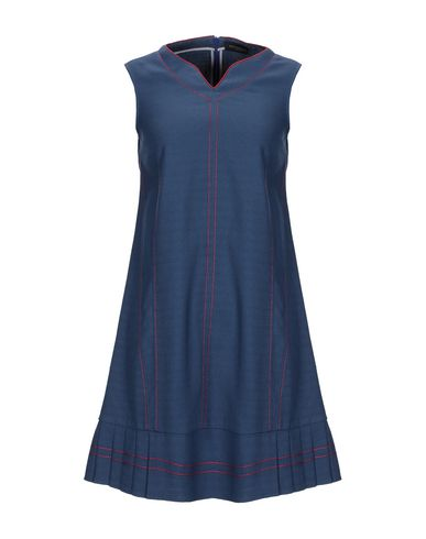 PIAZZA SEMPIONE DRESSES Short dresses Women