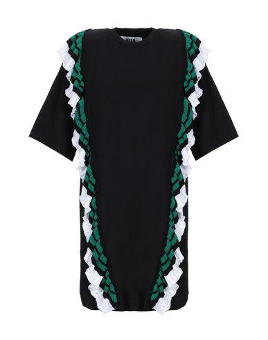 MSGM DRESSES Short dresses Women