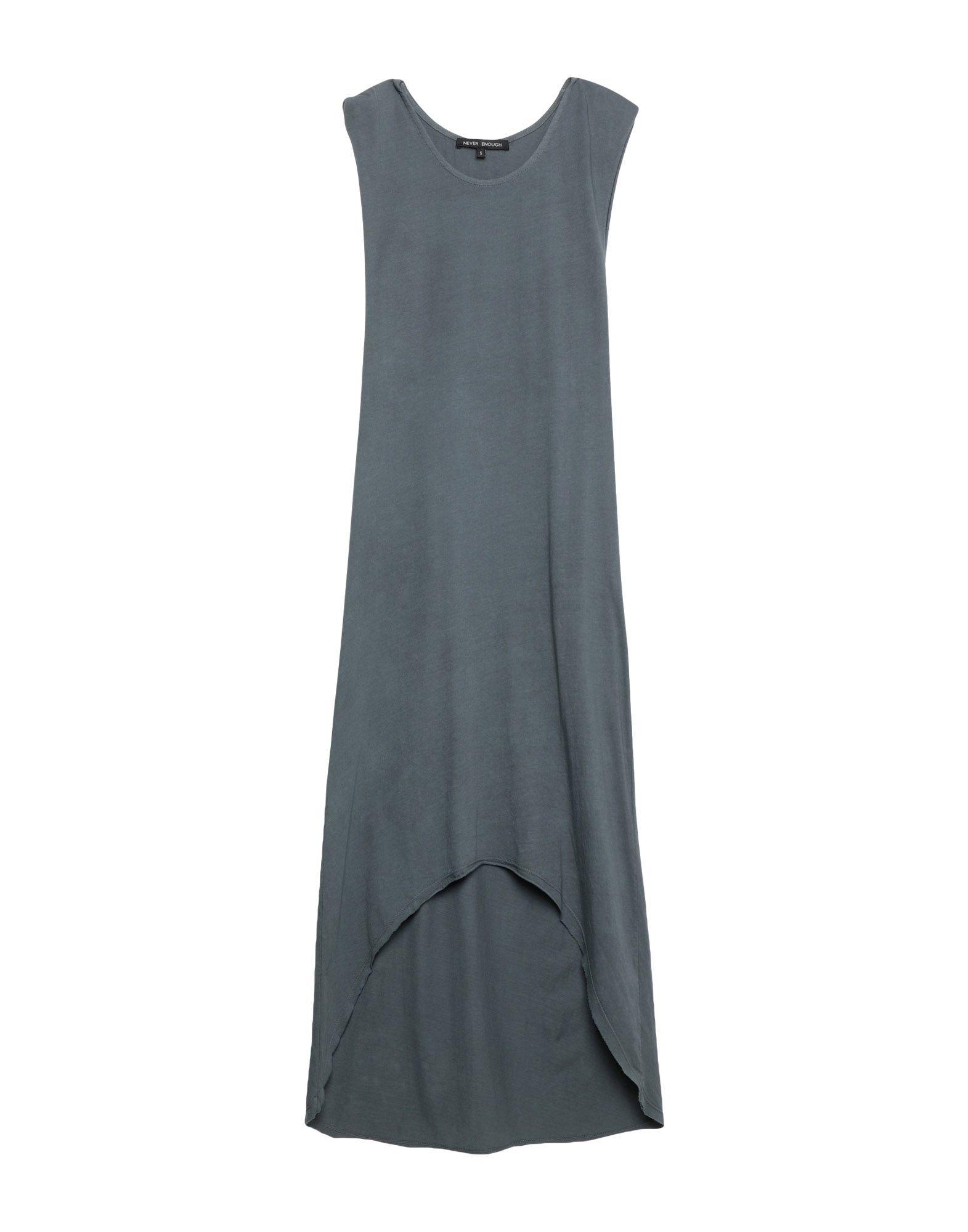 NEVER ENOUGH Короткое платье недорго, оригинальная цена