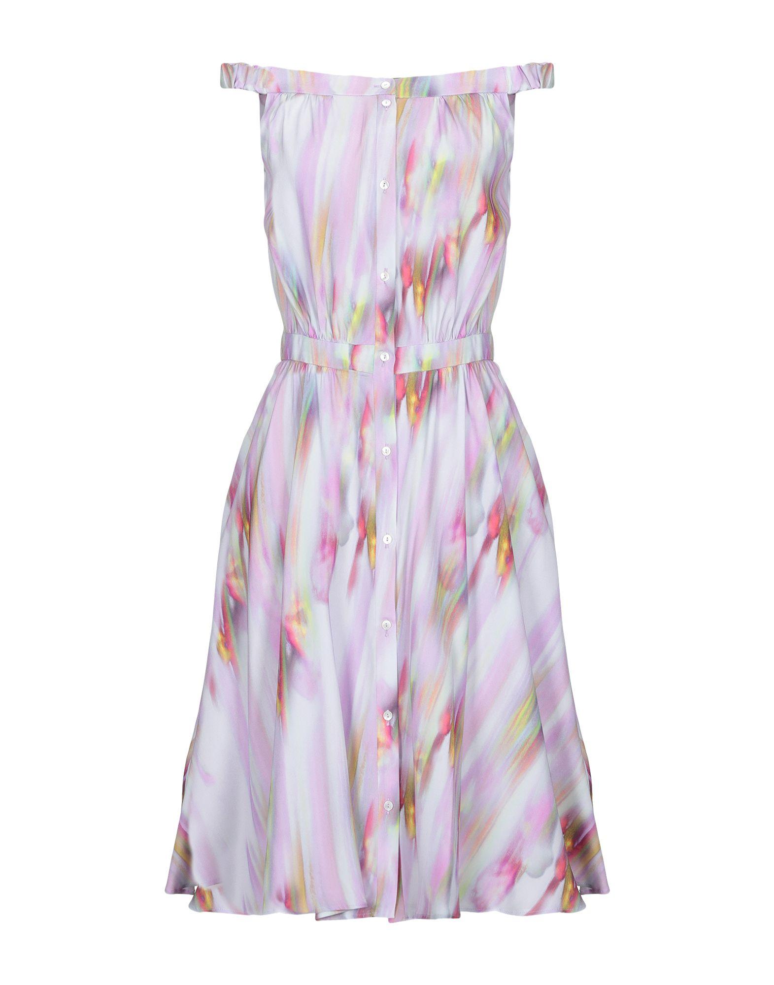 CACHAREL Платье до колена