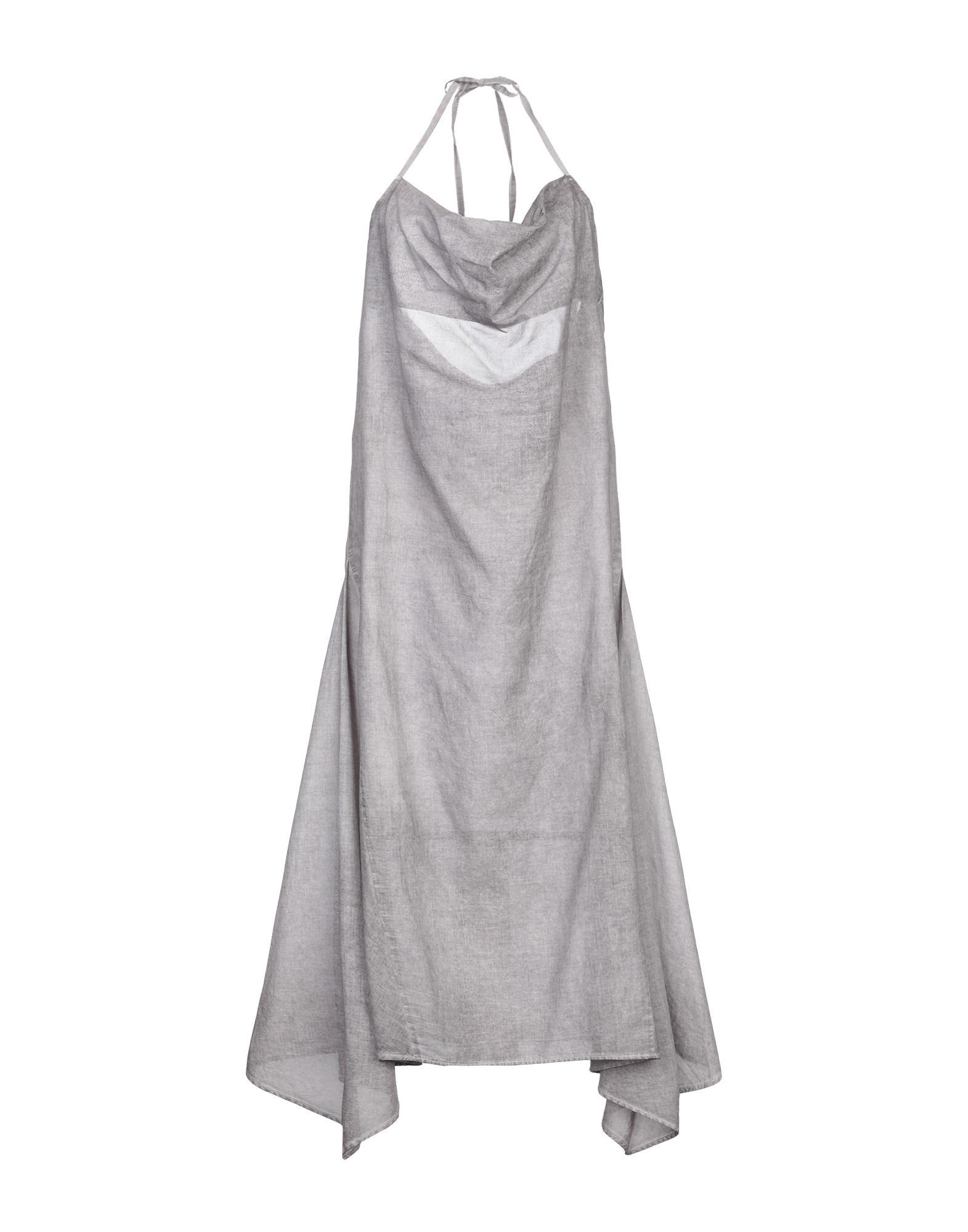 NEVER ENOUGH Платье до колена недорго, оригинальная цена