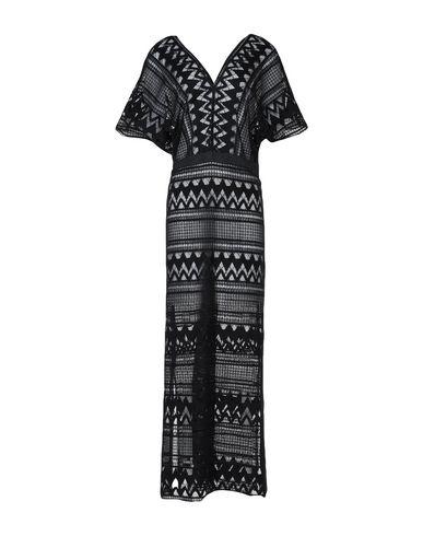 Длинное платье Seventy sergio tegon