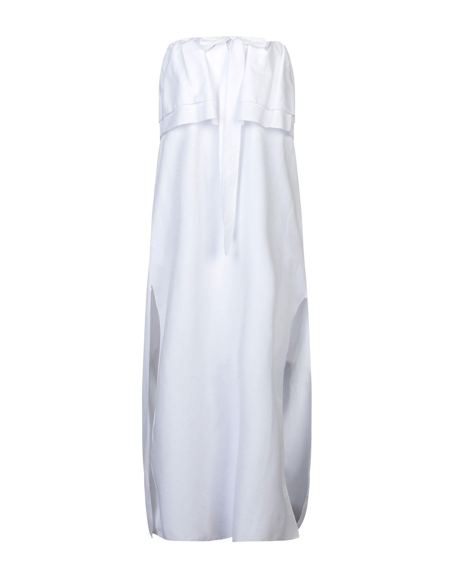 MILLE 968 Платье длиной 3/4 hot new golf clubs putter ghost tour daytona12 golf putter 33 34 35 steel shaft with putter headcovers ems free shipping