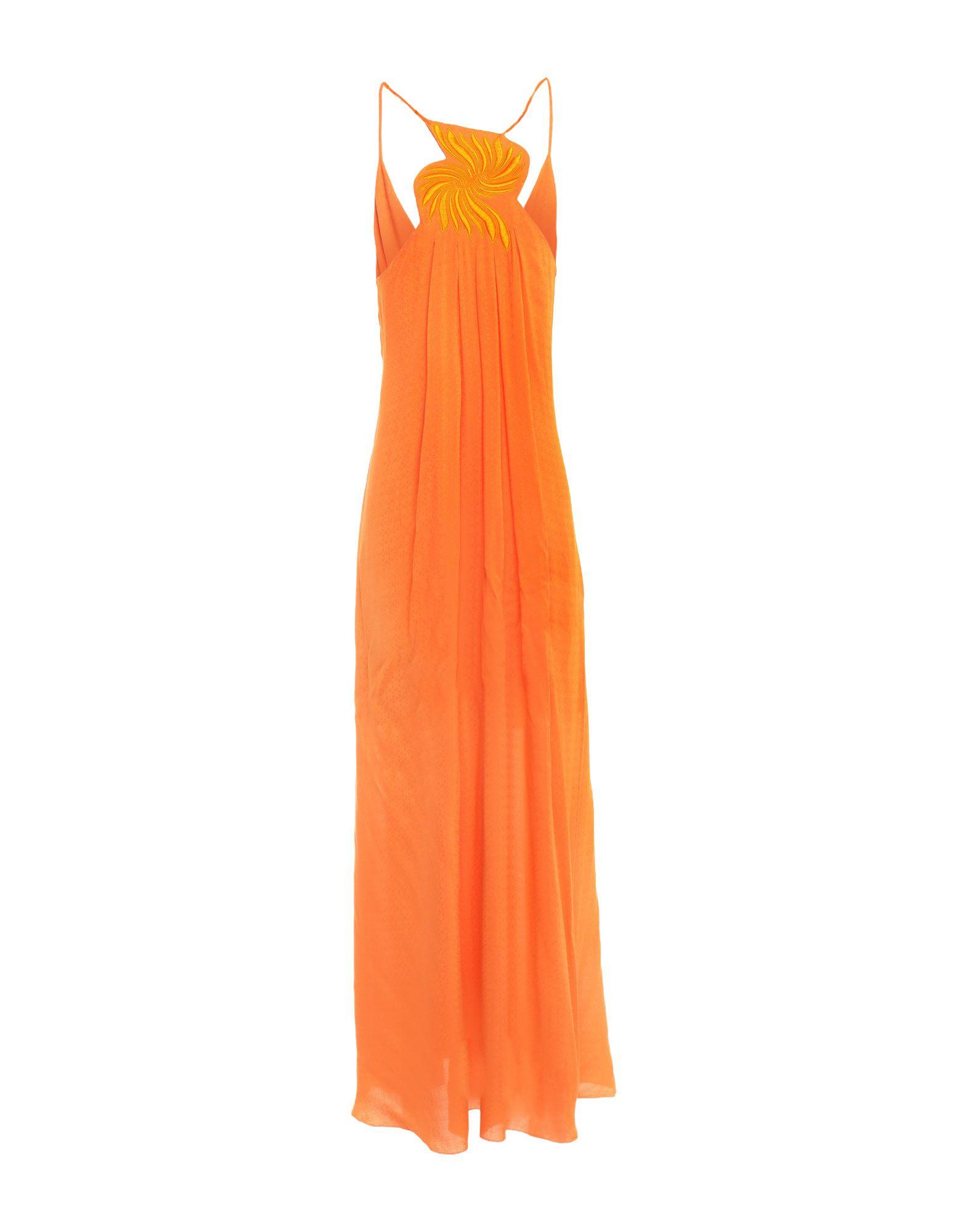 ATOS ATOS LOMBARDINI Длинное платье atos lombardini per l nde le palais длинное платье