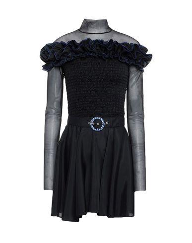 FAITH CONNEXION DRESSES Short dresses Women