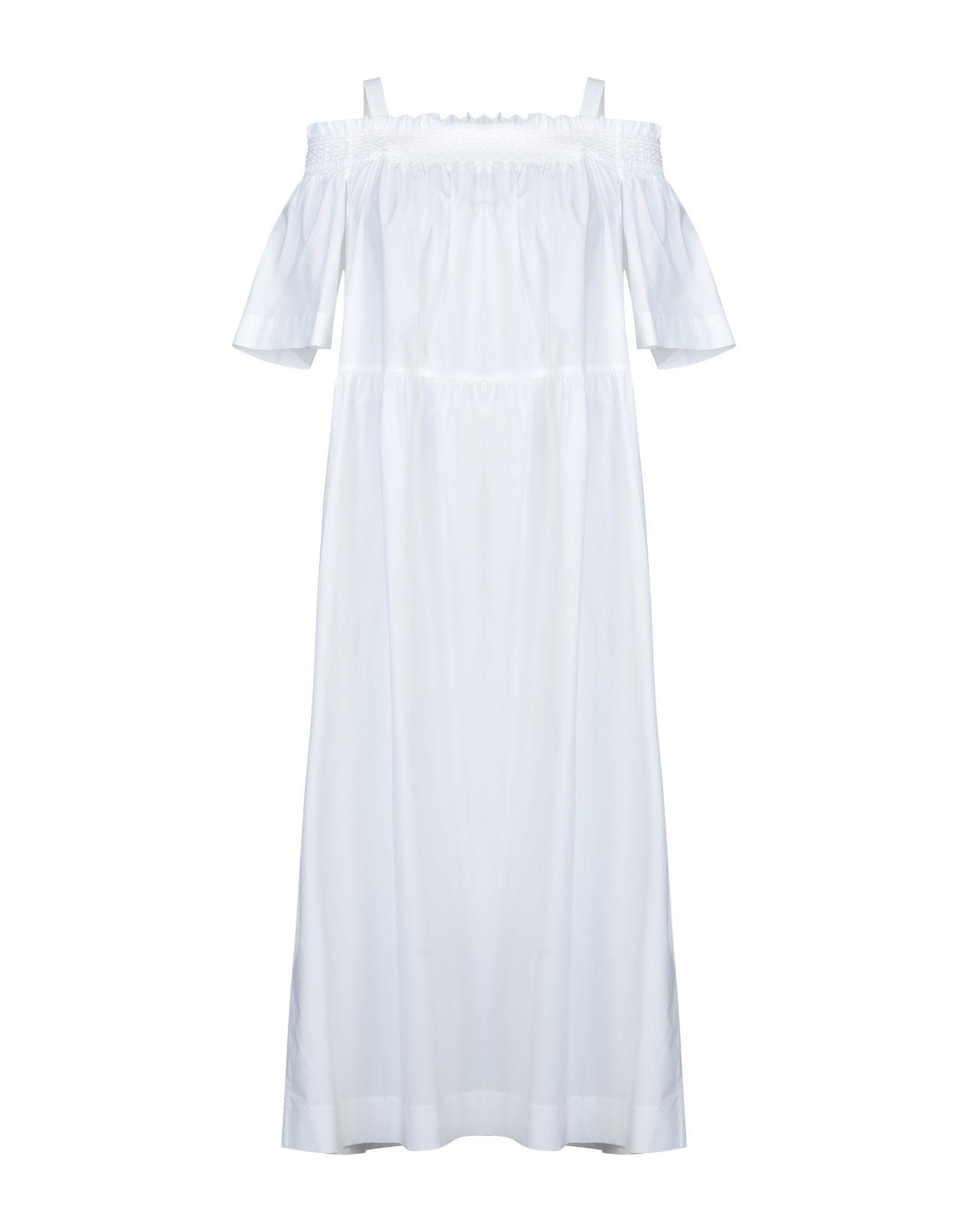 CALIBAN Платье длиной 3/4