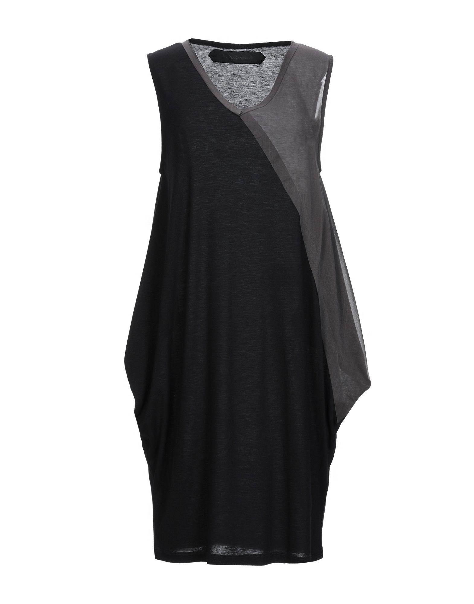 NICOLAS & MARK Короткое платье женское платье voguish mark impressure 1407a232383 2015