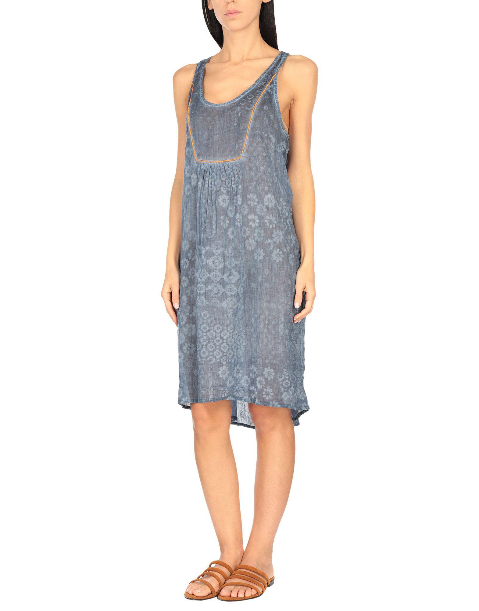 ICONIQUE Пляжное платье пляжное платье alba moda klingel цвет оранжевый