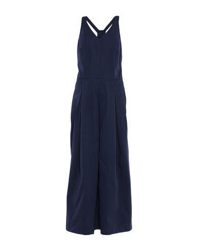 Длинное платье NOVEMB3R