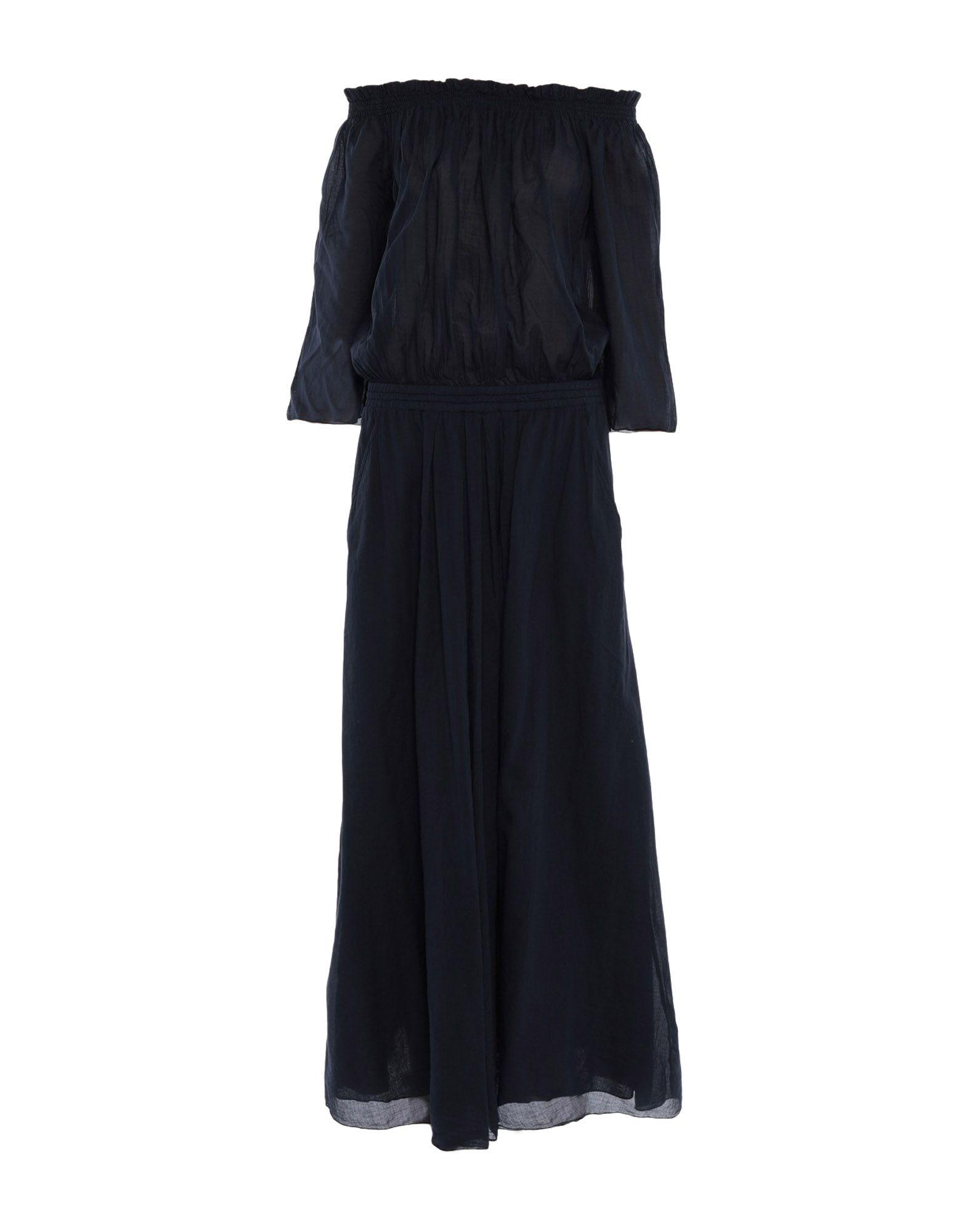 EUROPEAN CULTURE Длинное платье цена 2017