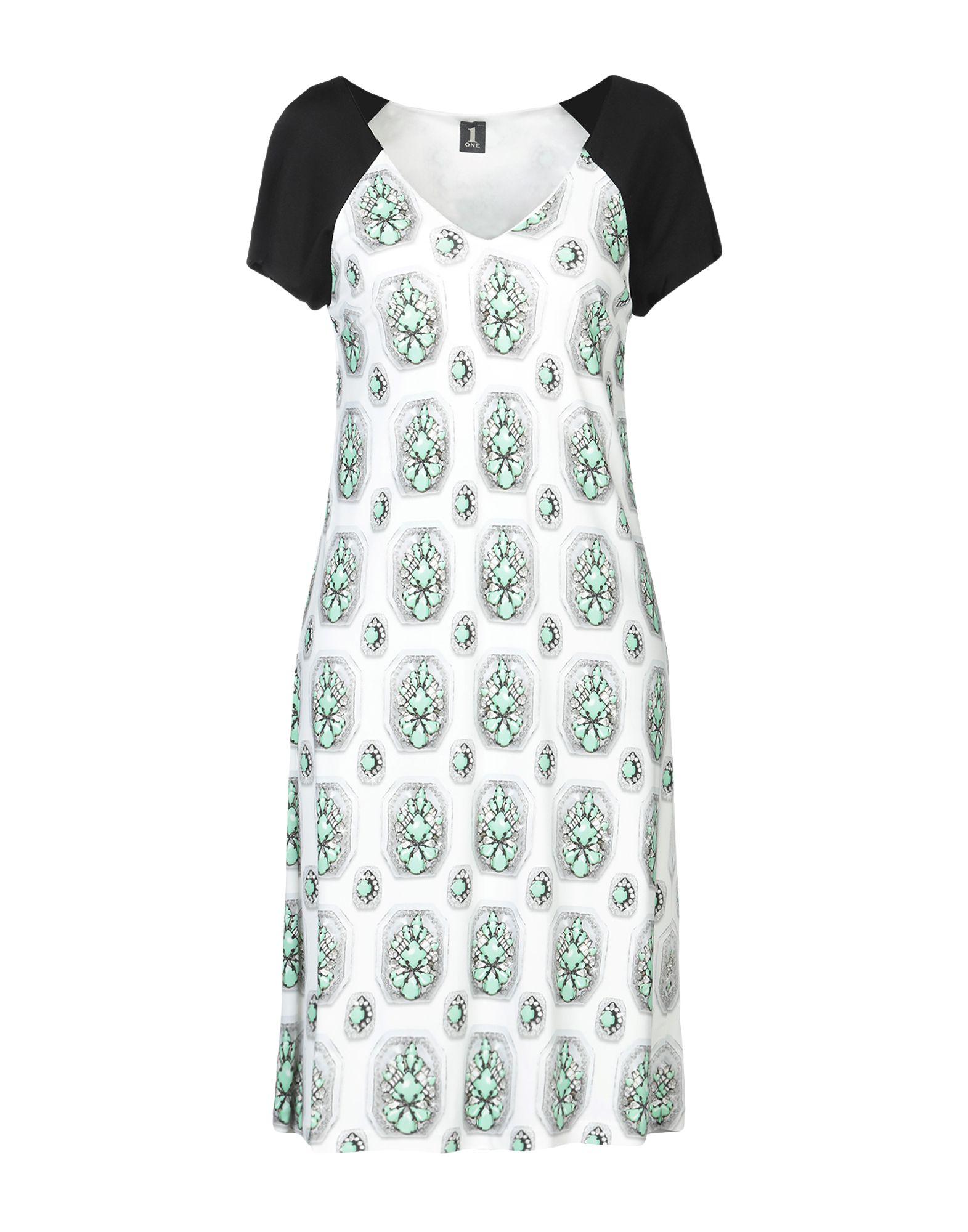 54b298dc363 Брендовая женская одежда и аксессуары - сток Itsunsolutions