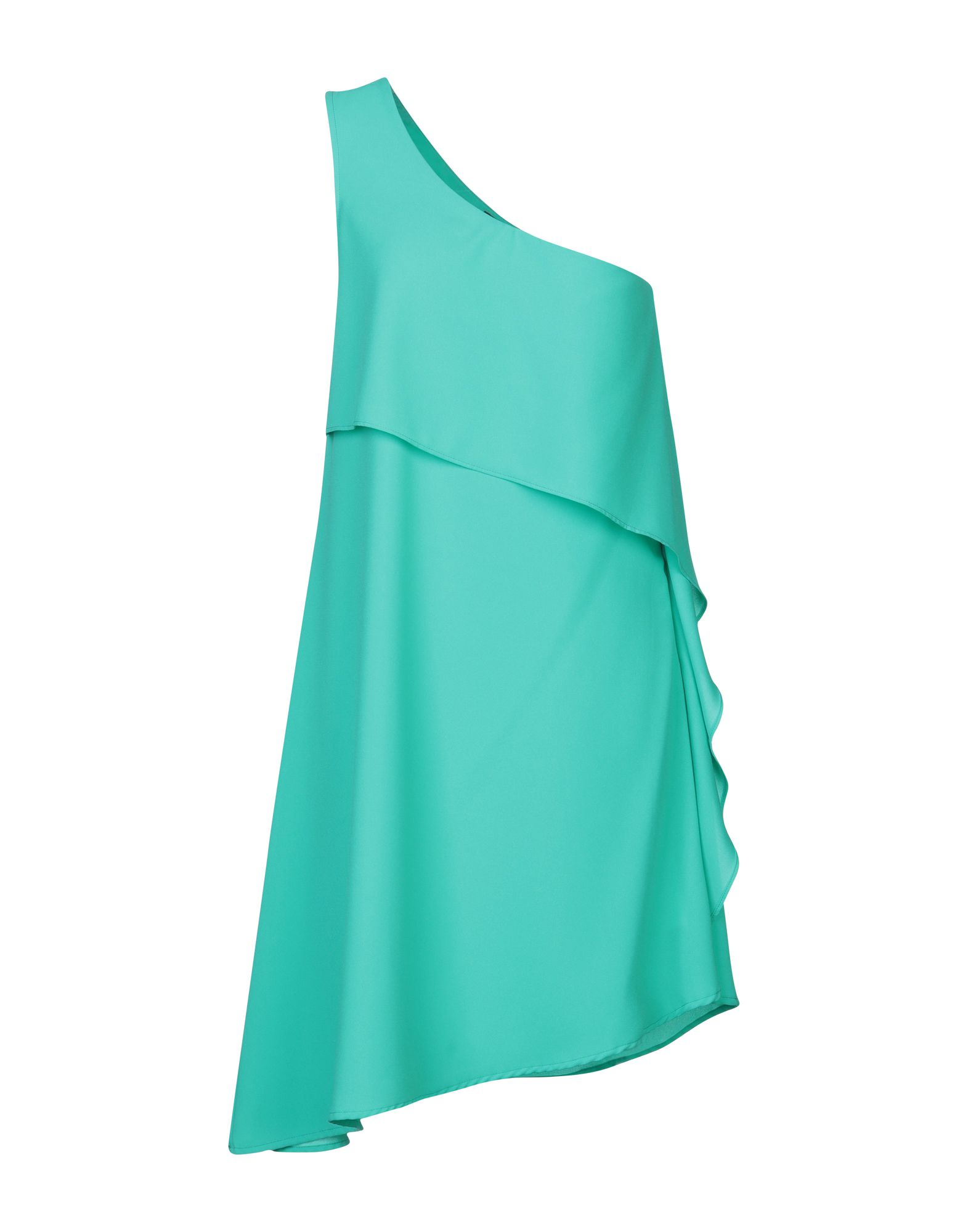 FRACOMINA Платье до колена