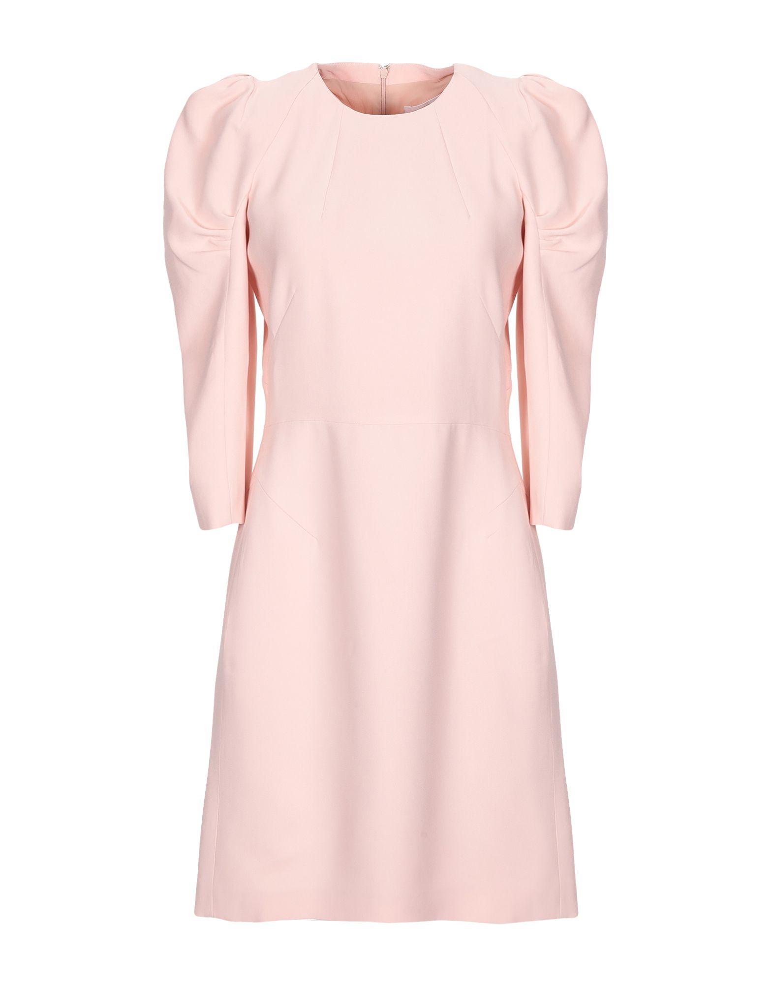 GENNY Короткое платье