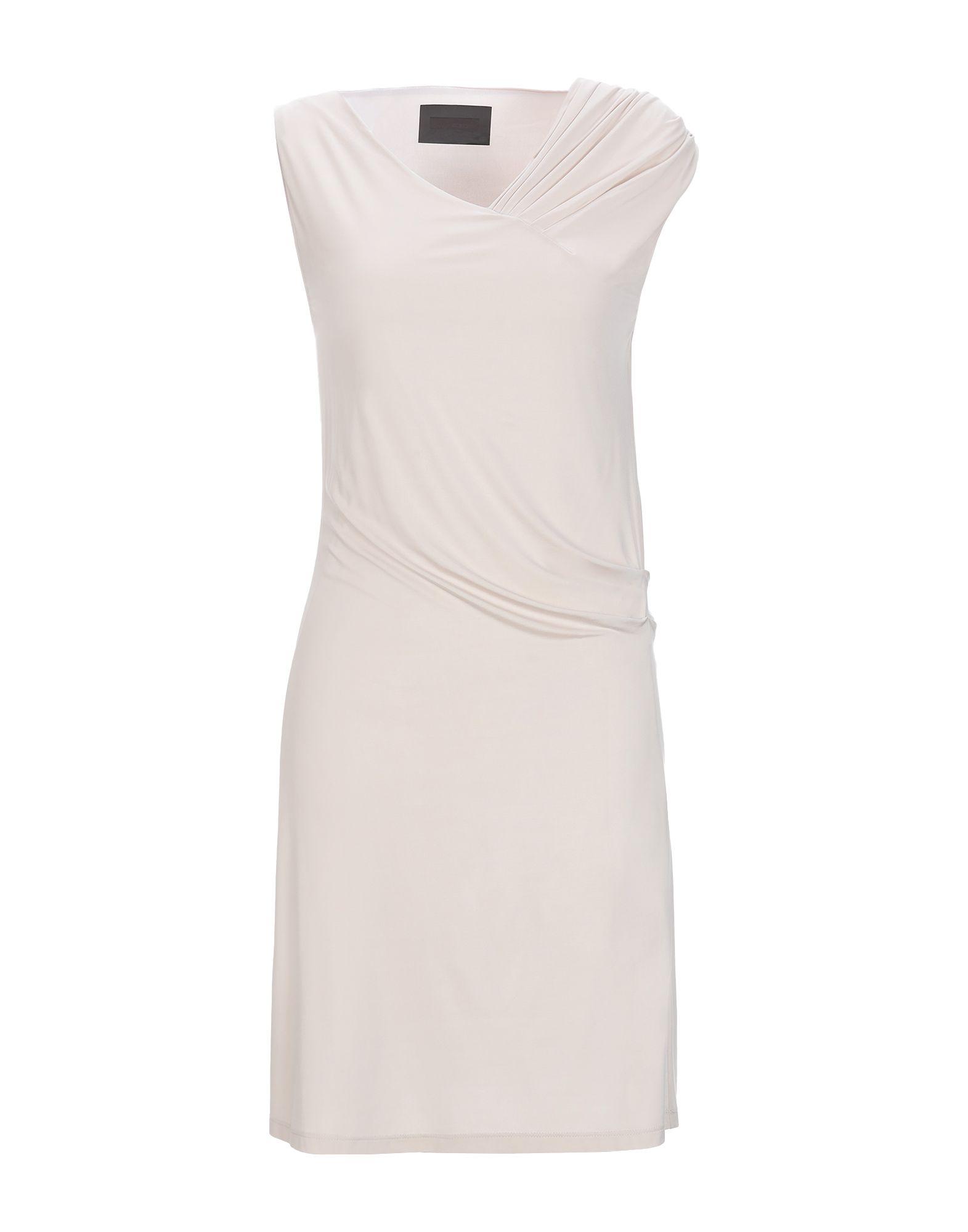RRD Короткое платье