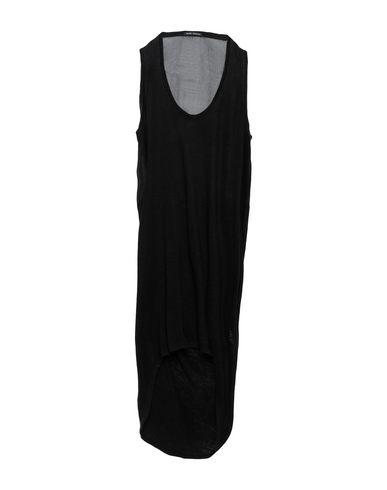 Короткое платье NEVER ENOUGH