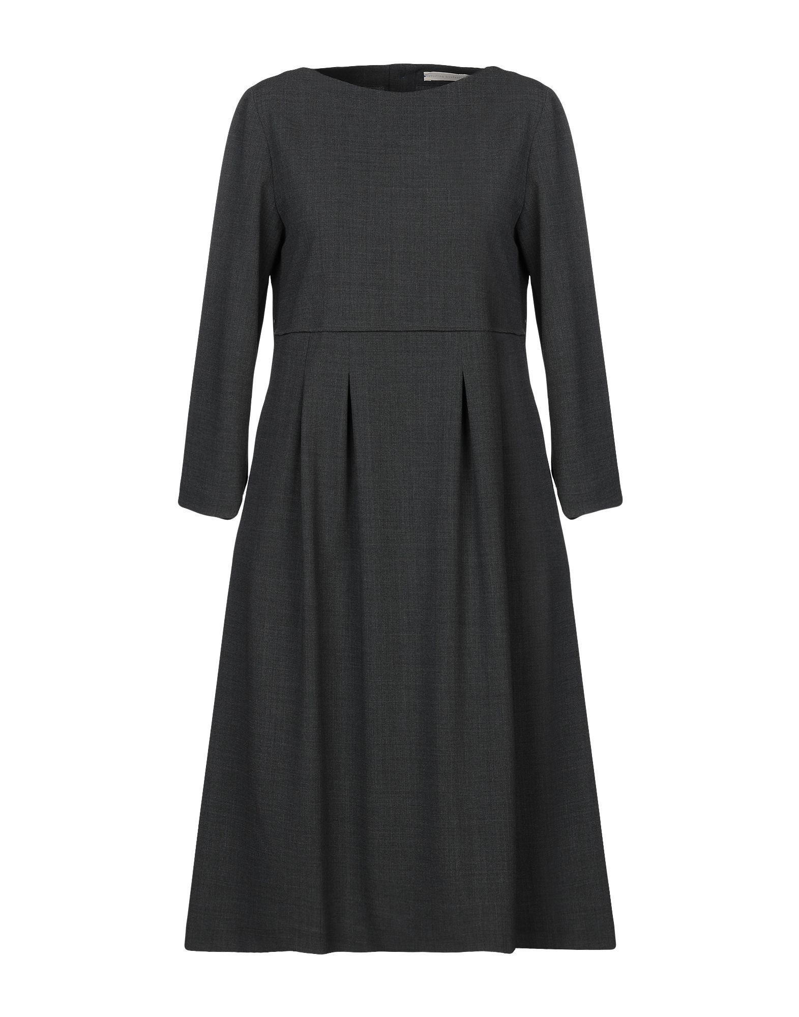 Платье CRISTINA BONFANTI