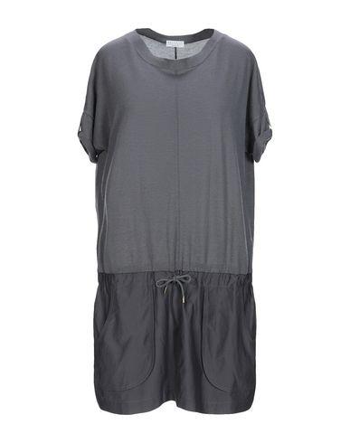 Короткое платье, BRUNELLO CUCINELLI