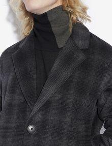 ARMANI EXCHANGE Trench coat [*** pickupInStoreShippingNotGuaranteed_info ***] b