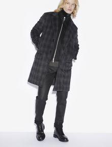 ARMANI EXCHANGE Trench coat [*** pickupInStoreShippingNotGuaranteed_info ***] d