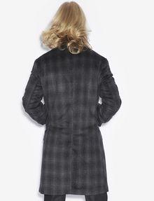 ARMANI EXCHANGE Trench coat [*** pickupInStoreShippingNotGuaranteed_info ***] e
