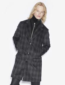ARMANI EXCHANGE Trench coat [*** pickupInStoreShippingNotGuaranteed_info ***] f