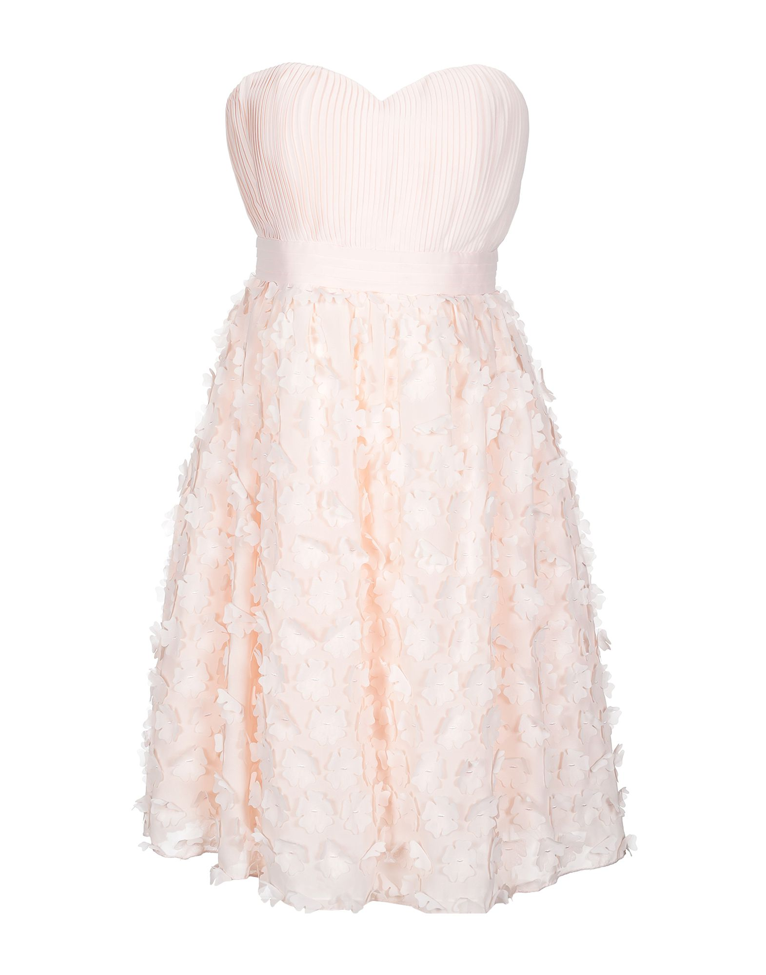 LITTLE MISTRESS London Короткое платье