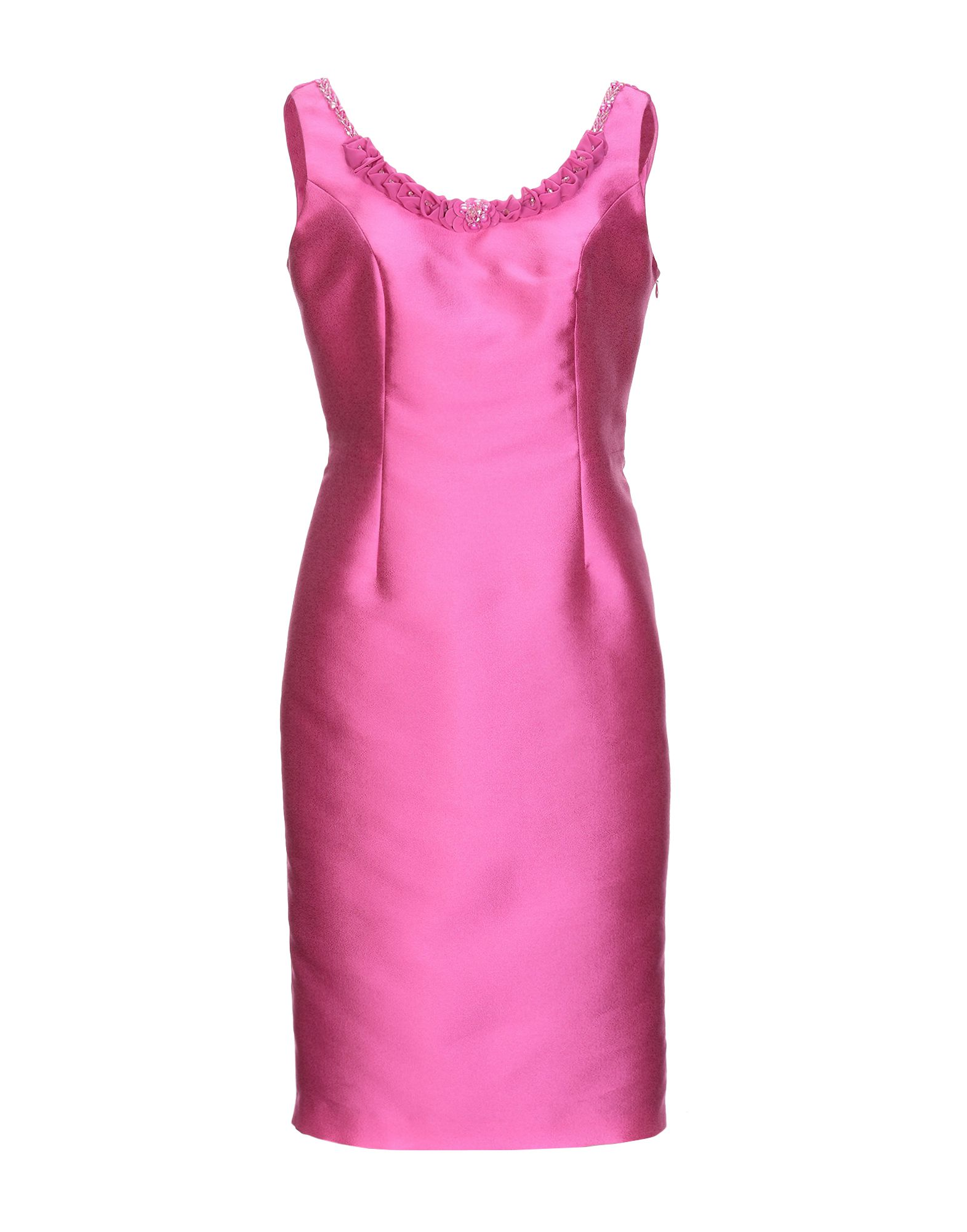 AMONREE Платье до колена