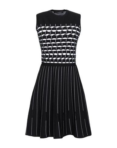VERSACE DRESSES Short dresses Women
