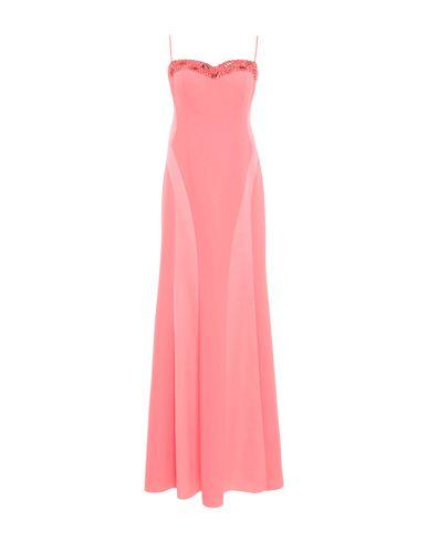 Длинное платье AMONREE