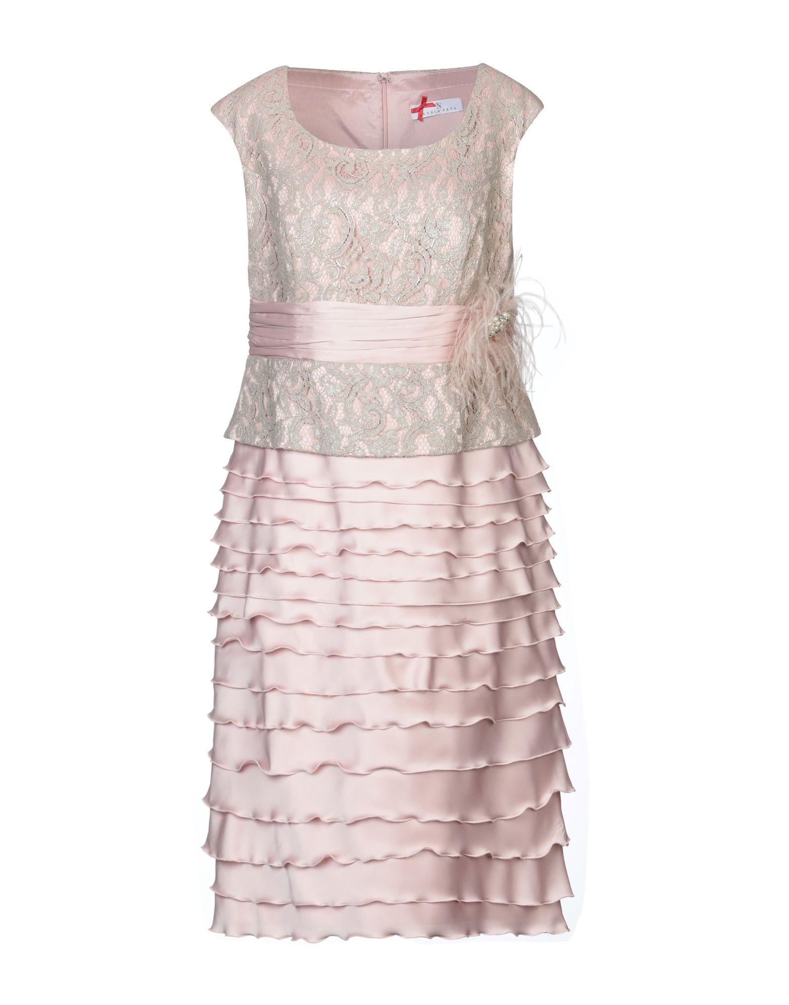 5a15c74cf4808f sÑ sonia peÑa knee length dresses for women - Buy best women s sÑ sonia  peÑa knee length dresses on Cools.com Shop