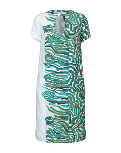 CAVALLI CLASS DRESSES Knee-length dresses Women