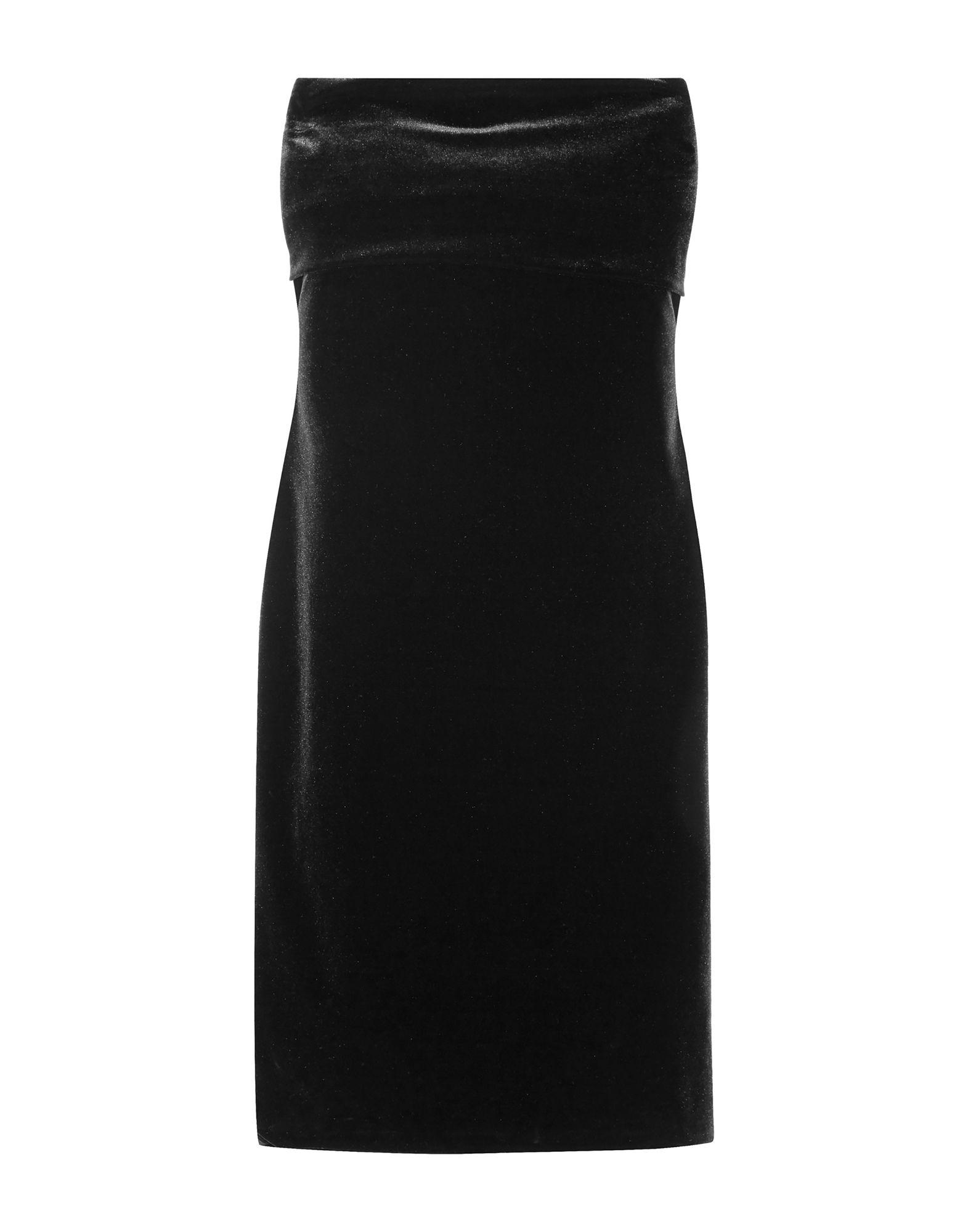 цена JIL SANDER Короткое платье