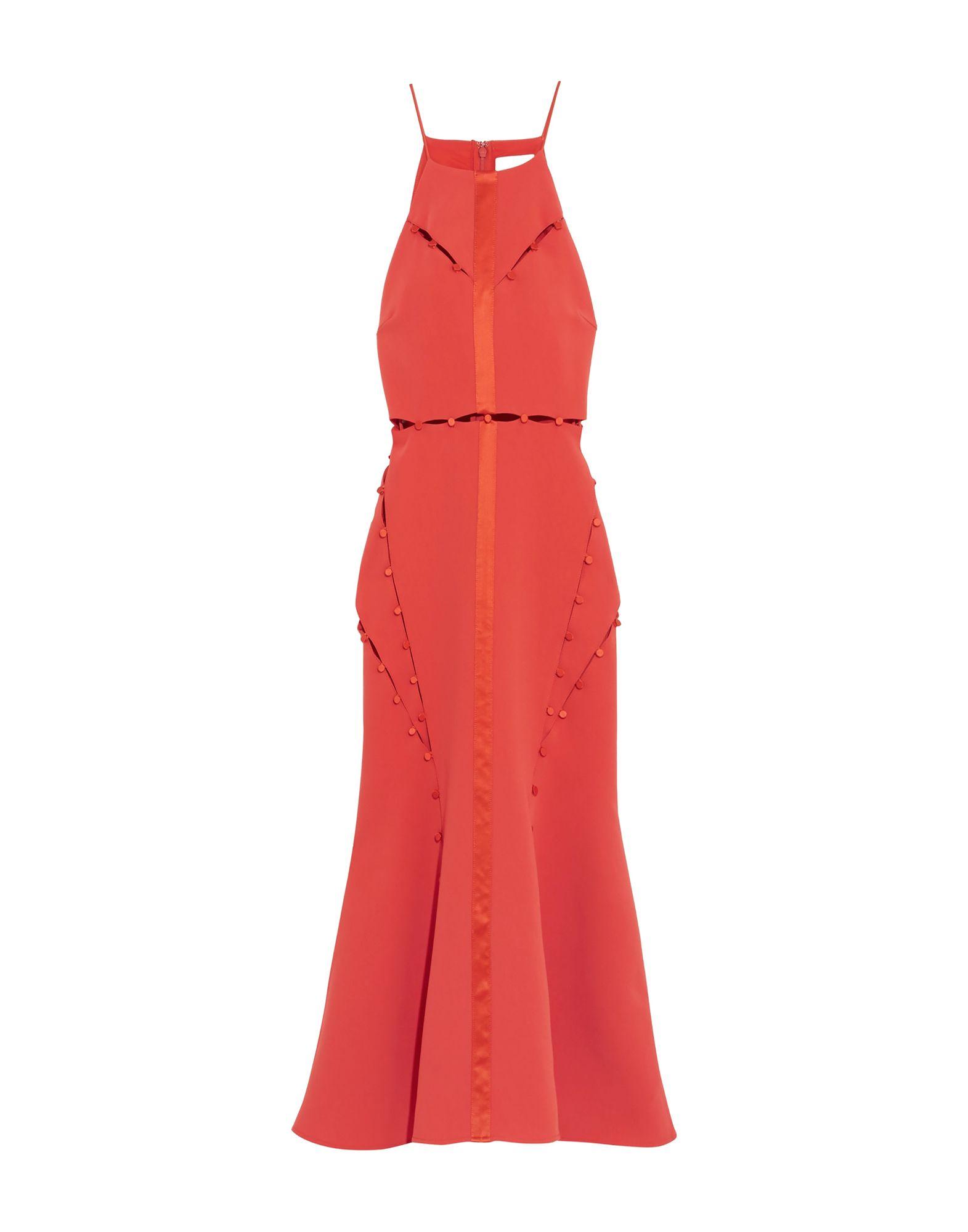 Платье CINQ À SEPT