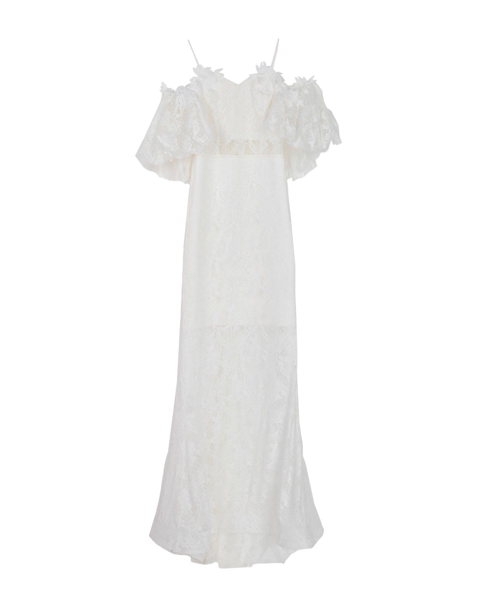 Платье ALLURE thumbnail