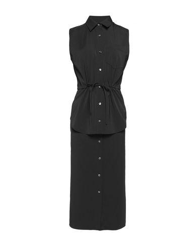 ALEXANDER WANG DRESSES 3/4 length dresses Women