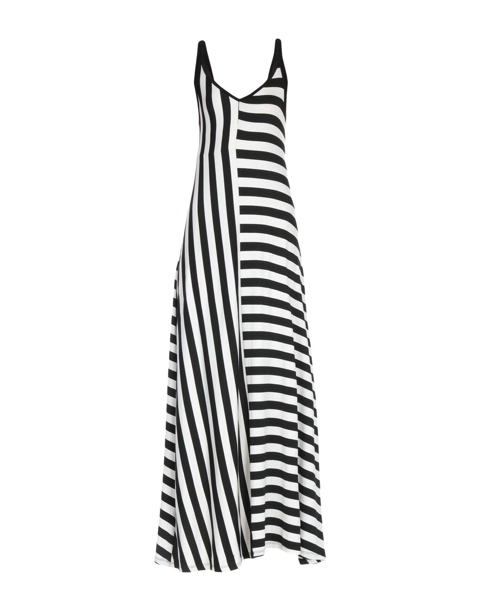 EMMA & GAIA Длинное платье красное боди emma xxl 3xl