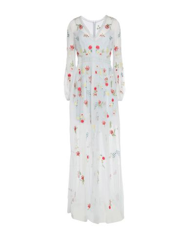FRENCH CONNECTION DRESSES Long dresses Women
