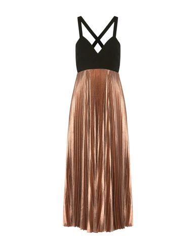 A.L.C. DRESSES 3/4 length dresses Women