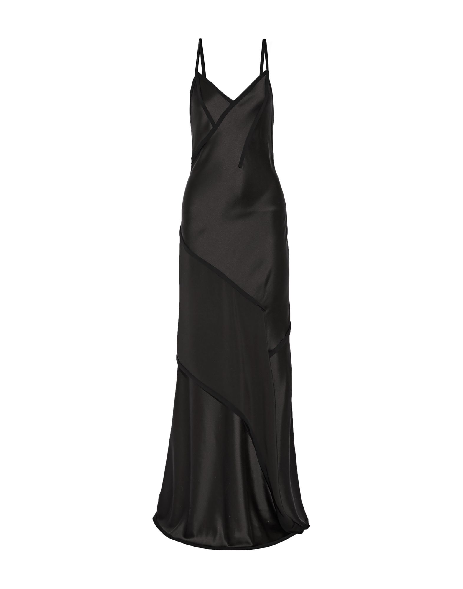 JASON WU Длинное платье платье для девочек wu children clothing 2015 b089