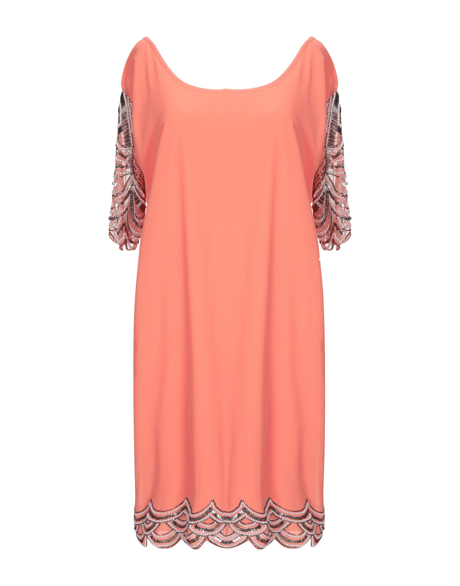 Платье LA KORE