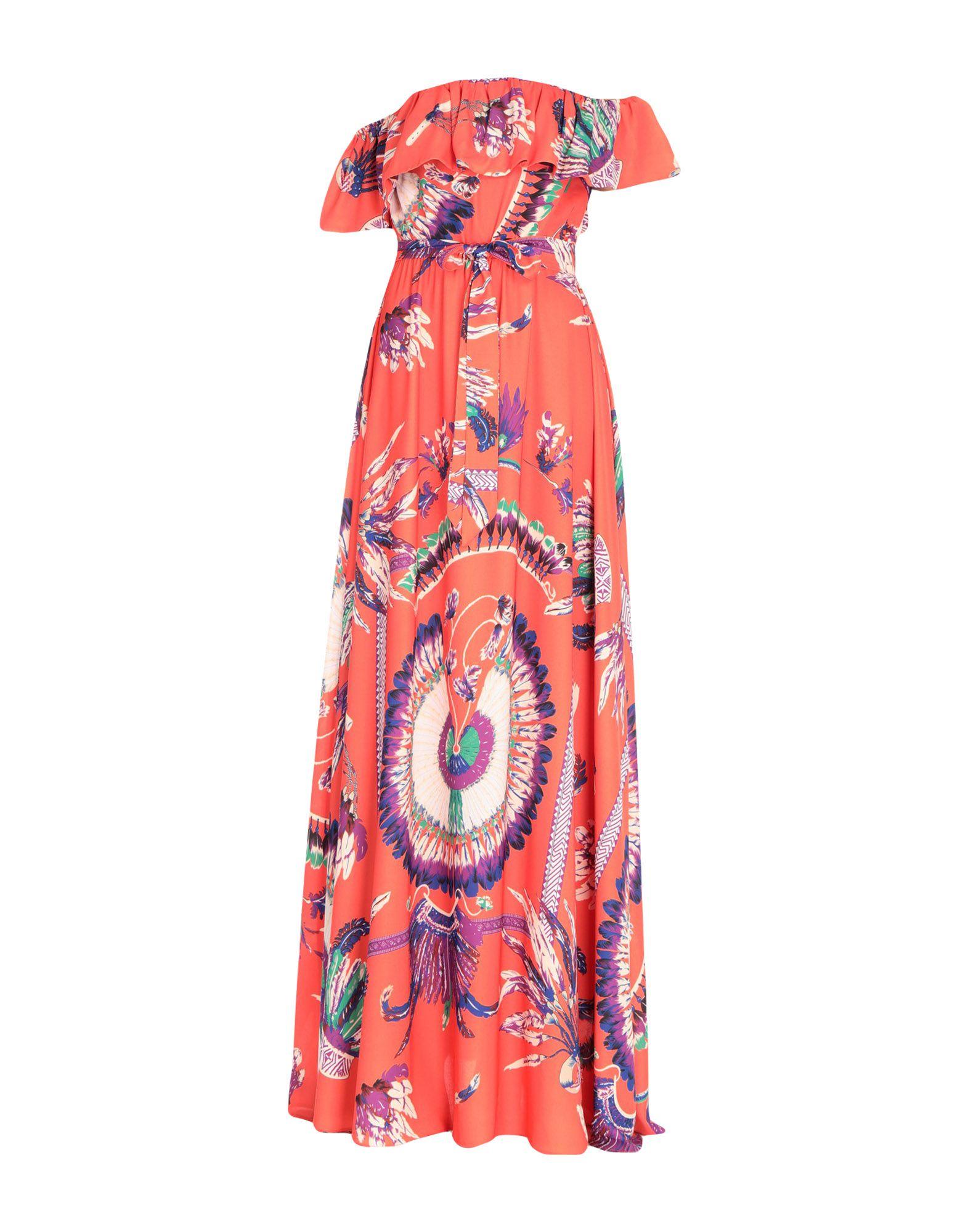 Платье TWINS