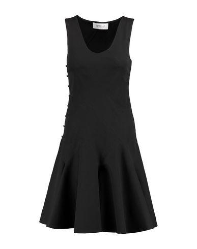 DEREK LAM 10 CROSBY DRESSES Short dresses Women