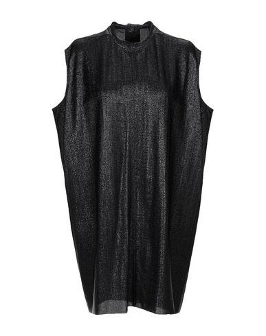 RICK OWENS LILIES DRESSES Short dresses Women